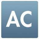 accesscomm_logo.png