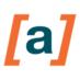achieveinternet_logo.png