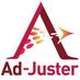 ad-juster_logo.jpg