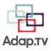 adaptv_logo.png