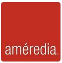 ameredia_logo.png