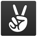 angellist_logo.png