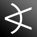 arcsight_logo.jpg