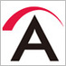 arcsoft_logo.jpg