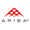 ariba_logo.jpg