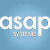 asap_systems_logo.png