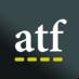 atf_logo.png