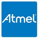atmel_logo.png