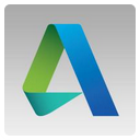 autodesk_logo.png