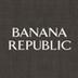 bananarepublic_logo.jpg