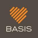 basis_logo.jpeg