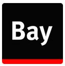 bayinteractive_logo.png