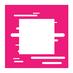 birchbox_logo.jpg