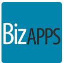 bizapps_logo.png
