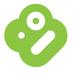 boxee_logo.jpg