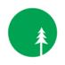 canopylabs_logo.png