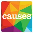 causes_logo.png