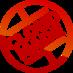 cloudmade_logo.png