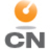 comparenetworks_logo.jpg
