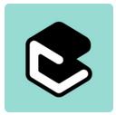 crittercism_logo.png
