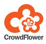 crowdflower_logo.jpg