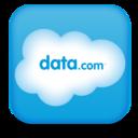 datadotcom_logo.png