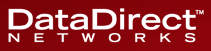 ddn_logo.png