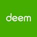 deem_logo.png