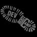 dev_bootcamp_logo.png