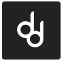 doubledutch_logo.png