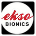 eksobionics_logo.jpg