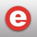 embarcaderotech_logo.png