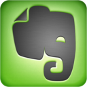 evernote_logo.png