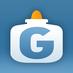 getglue_logo.png