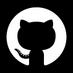 github_logo_2.png