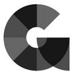 gooddata_logo.png