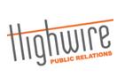 highwirepr_logo.png