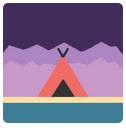 hipcamp_logo.png