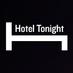 hoteltonight_logo.png