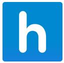 huddle_logo.png
