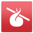 humblebundle_logo.png