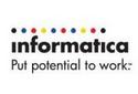 informatica_logo.png