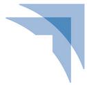 intapp_logo.png