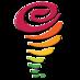 jambajuice_logo.png