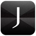 jawbone_logo.png
