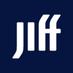 jiff_logo.png