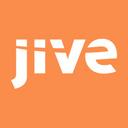 jive_logo.jpg