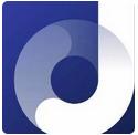joberate_logo.png