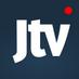 jtv_logo.png