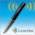 livescribe_logo.png